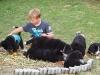 bilder-19-6-2011-herr-merten-005