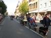 Winzerfest Offenburg